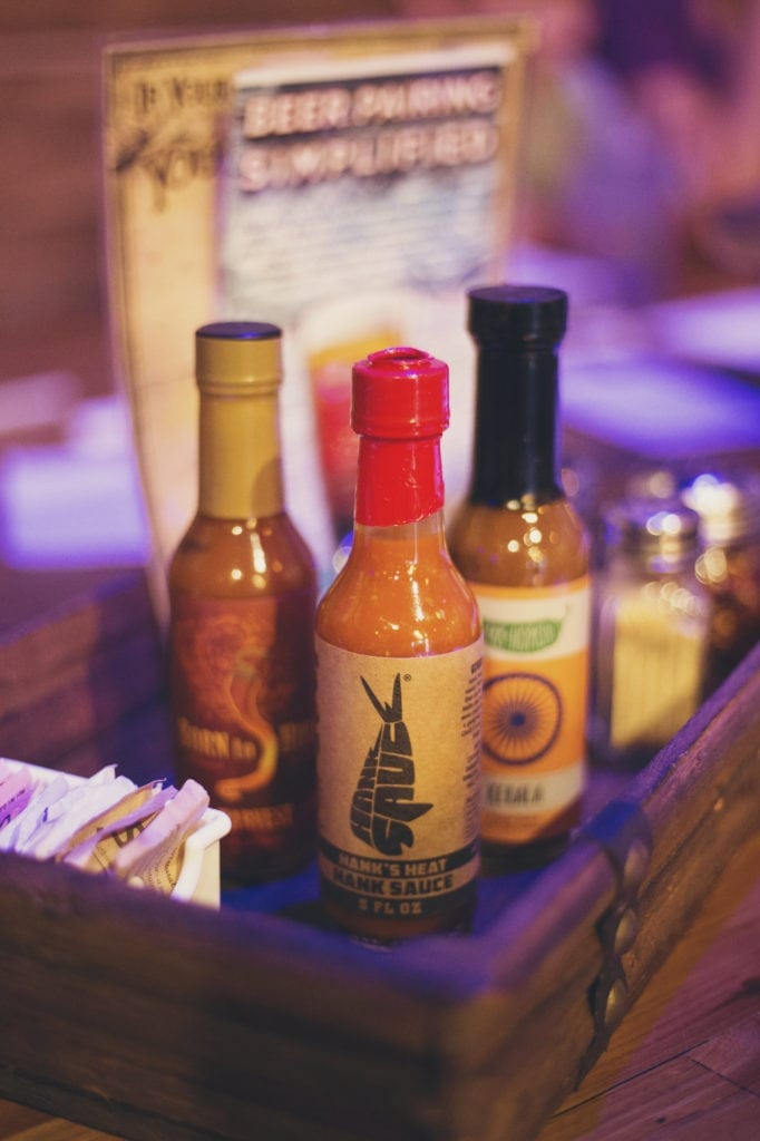 Fuego Box Discount code, Fuego box hot sauce, best hot sauce, online hot sauce