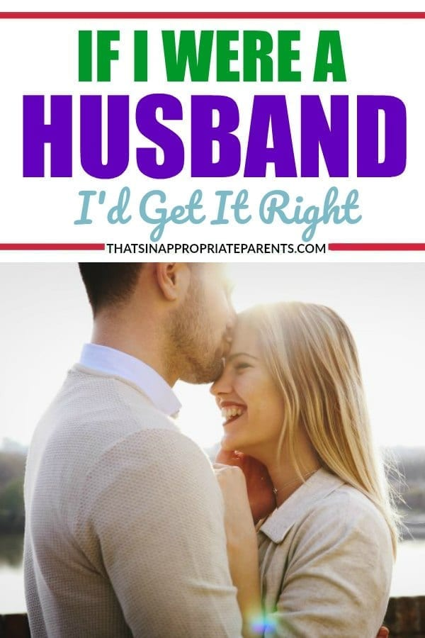 Marriage requires a lot of effort on both the part of the husband and the wife. This honest essays shares the reality of marriage and what it really takes. #marriage #Husbandsandwives