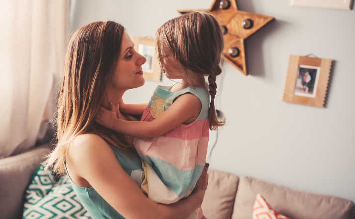 To the stay at home mom wondering if her degree matters - read this. A very important read about the decision to walk away from a career to raise children. #parenting #filterfreeparents #SAHM