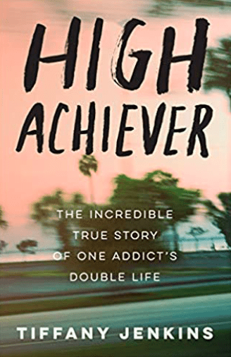 High Achiever Is The Summer Read You Won't Be Able To Put