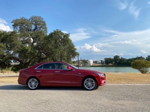 Buying A New Car Here Are The Best Family Sedans Of 2020 Filter Free Parents