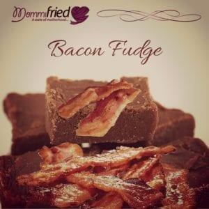 Bacon Fudge2