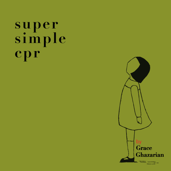 COVER-SUPER-SIMPLE-CPR
