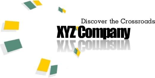 Logo Template - Logo_22