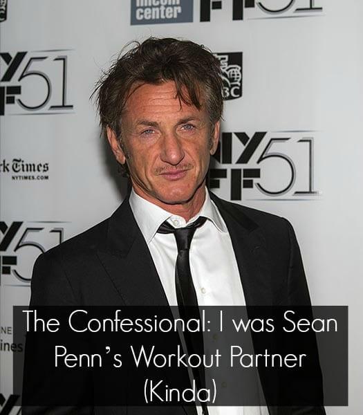 Sean_Penn