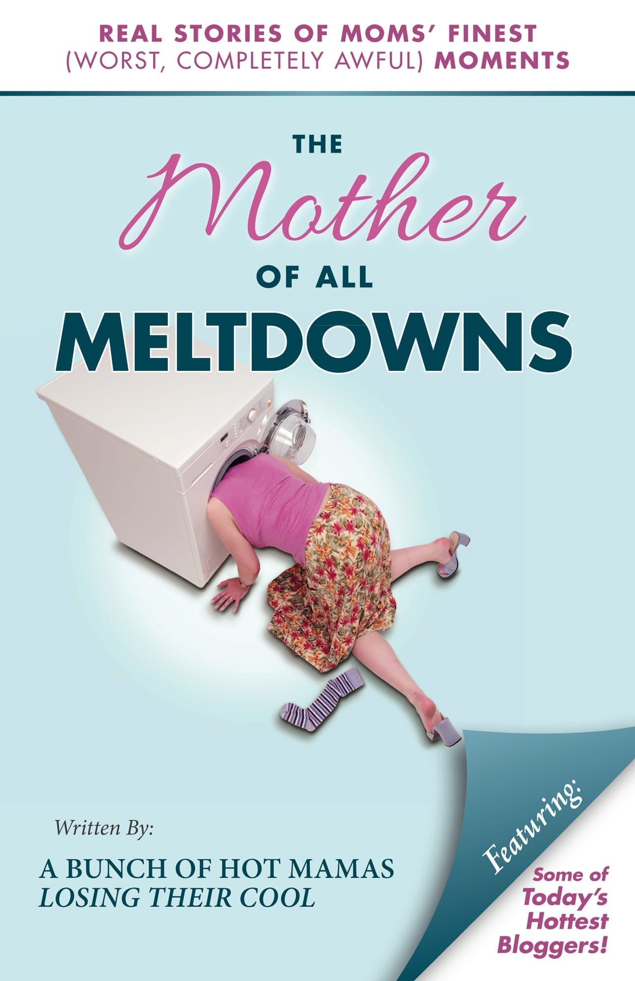 The_Mother_of_All_Meltdowns_-_Cover_web