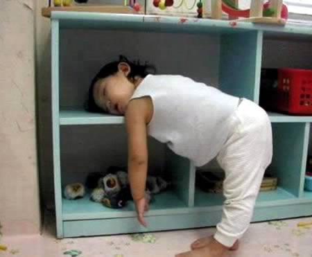 a98126_sleep-disorder_4-narcolepsy (1)