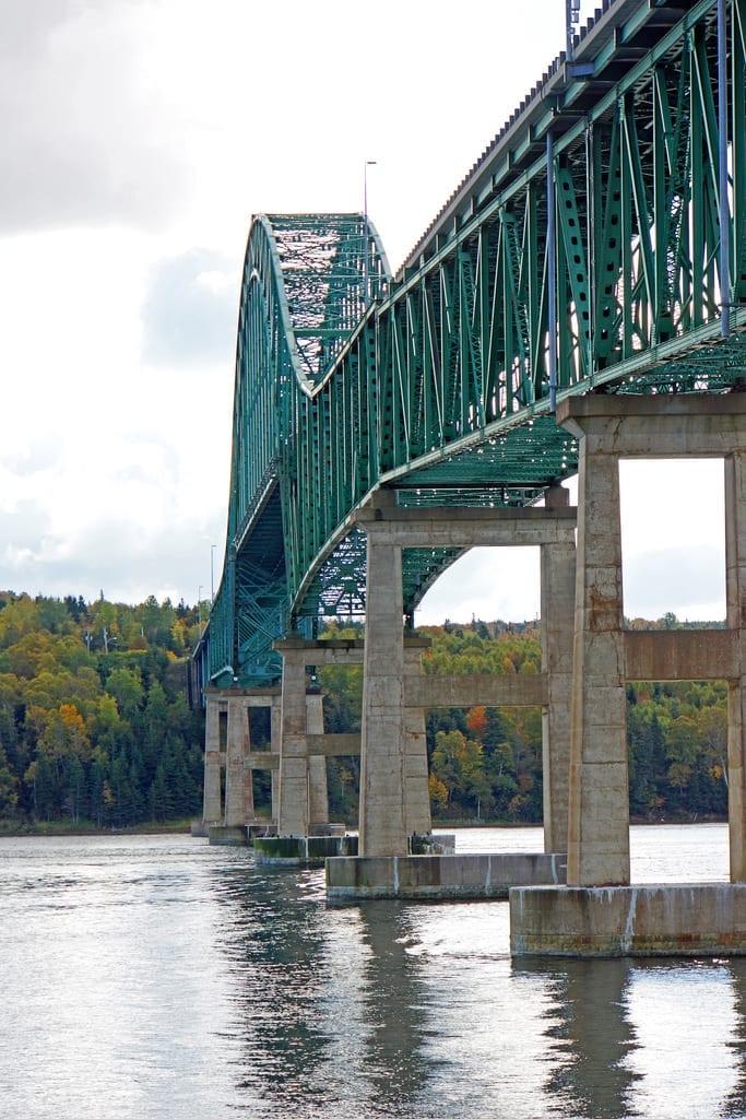 DSC00843B - Seal Island Bridge