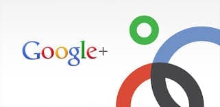 how to use google+ circles