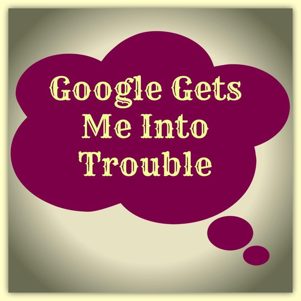 googlegets