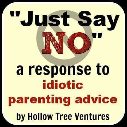 hollowtree