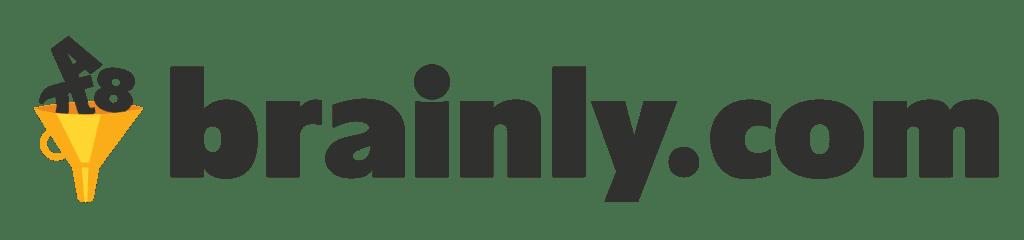 logo brainlycom-01