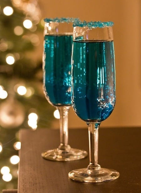 new-years-eve-drink-recipes