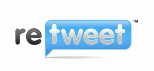 how to get retweeted