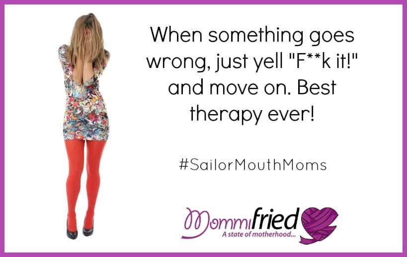 sailormouth