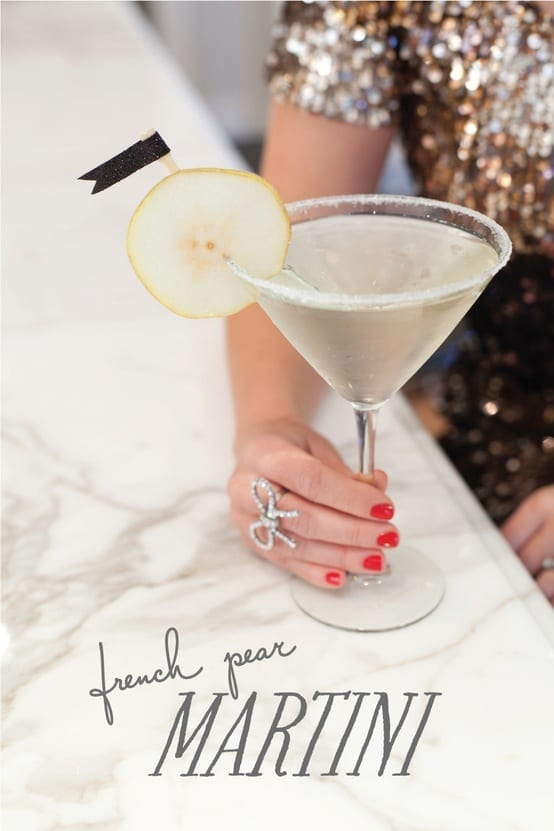 smp-at-home-a-french-pear-cocktail-from-freutcake