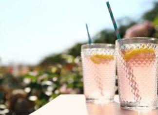 summer-activity-for-kids-fresh-lemonade-recipes