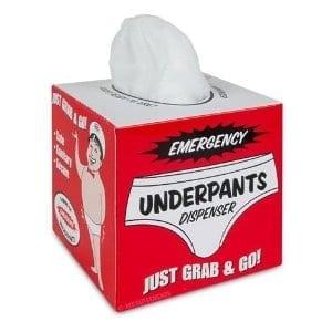 underwear9