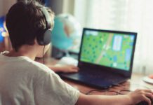 china-online-games